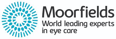Moorfields-Eye-Logo-1