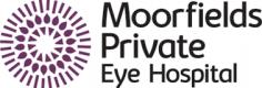 Moorfields-Eye-Logo-2